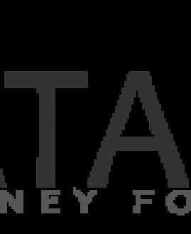 AKF_logo_web1